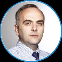 Dr. Vladimer Svanadze
