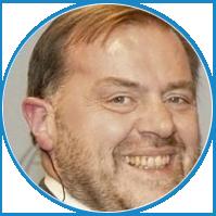 Geert Mareels