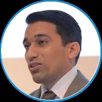 Prof. Khurram