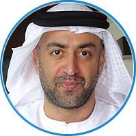 Dr. Al-Khouri