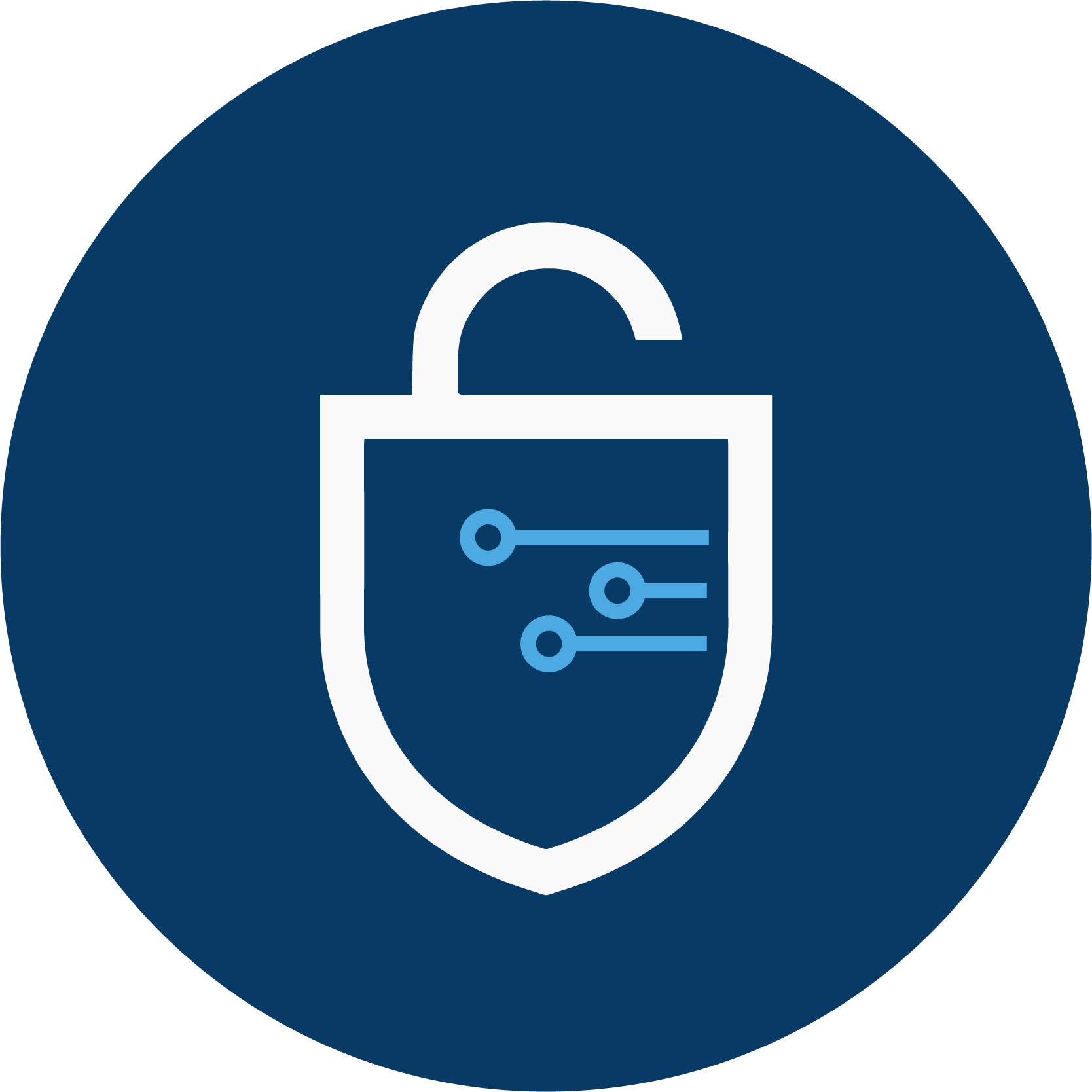 Cyber system logo-01
