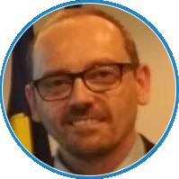 Dr. Leandros A. Maglaras