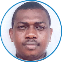 Eniola Olowu