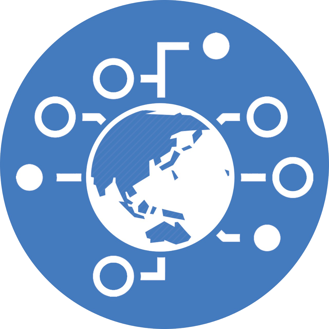 cyapac_logo2