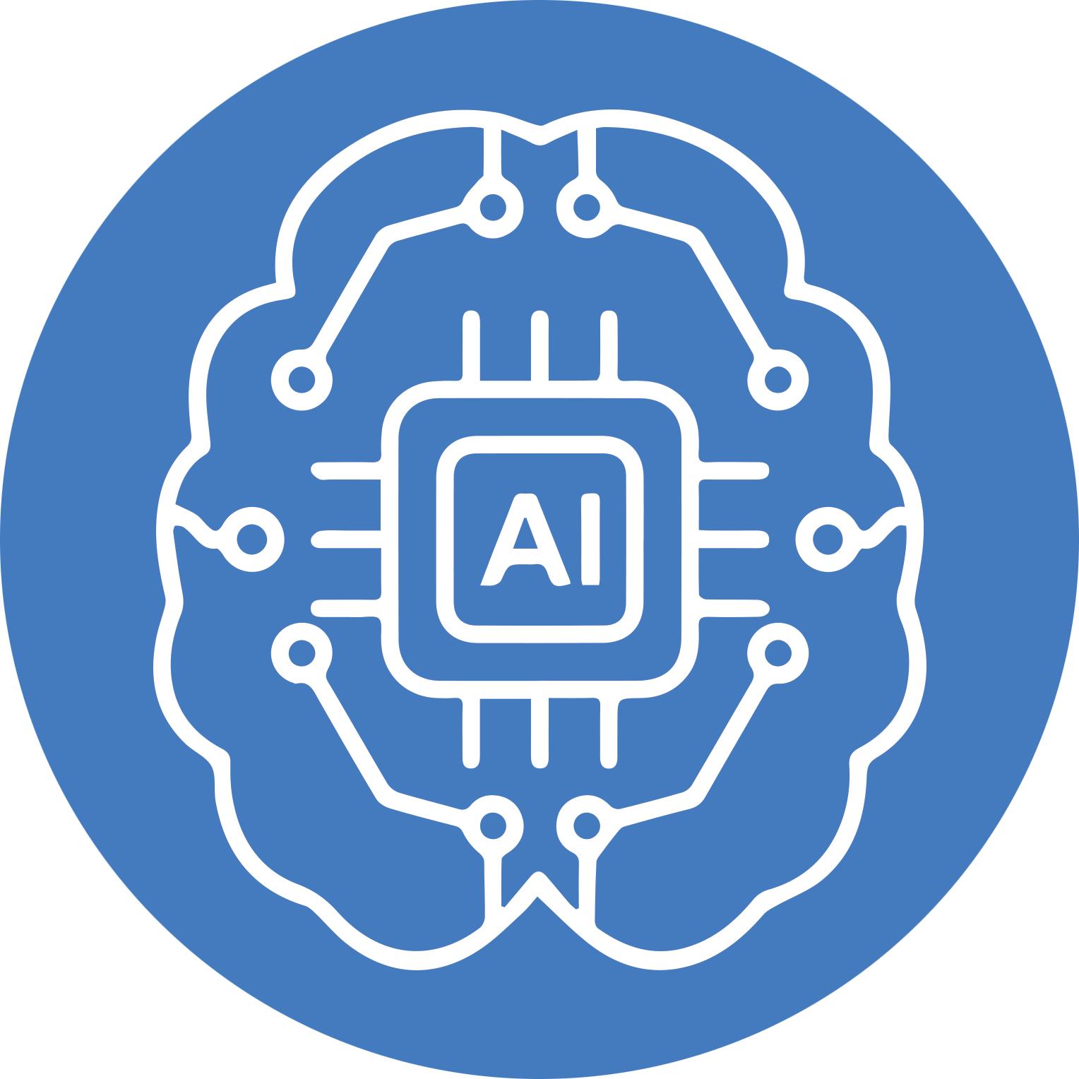 SIG Logo